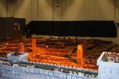 RPC 2009