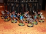 Blood Bowl Champion 2011