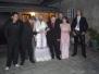 Gildentreffen / Ranchparty 2011