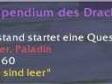 epic_schwert