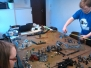 Warhammer 40.000 April 2013 II