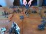 Warhammer 40.000 April 2013
