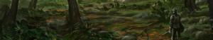 cropped-cropped-knights_by_joakimolofsson-d5f3en1-e1412704648144.jpg